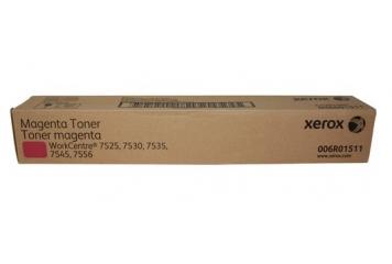 Toner Xerox 006R01511 Magenta