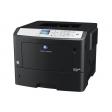 Imprimante monofonction Konica-Minolta Bizhub 4700P