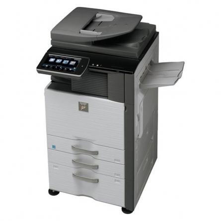 Sharp MX 2614n