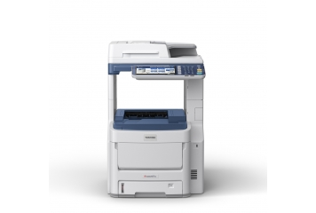Toshiba e-studio 287 CS option Fax