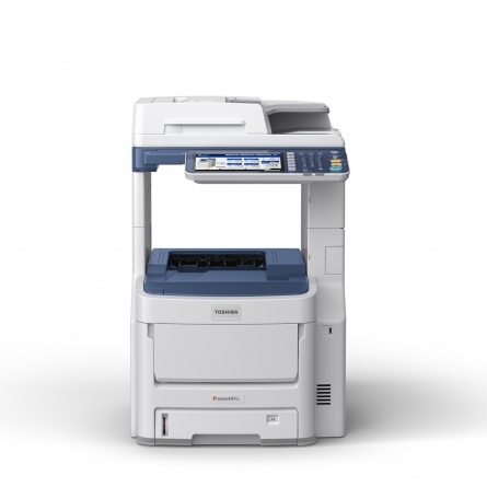 Toshiba e-studio 287 CS option Fax
