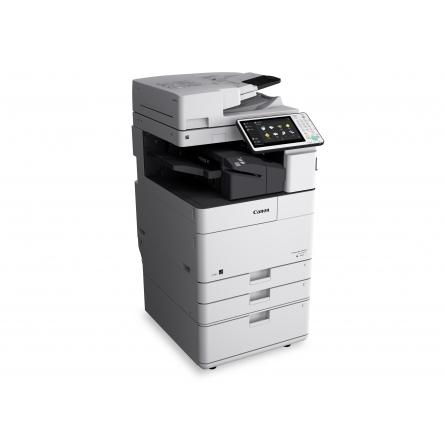 Canon imageRUNNER C256 option Fax