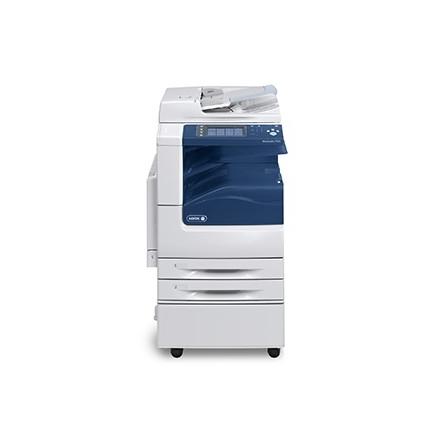 Xerox 7120