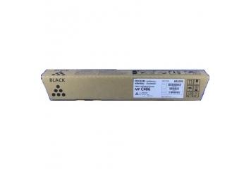 Pack Toner Ricoh MP C5501, 4 couleurs