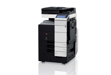 Location Et Vente De Photocopieur Professionnel Neuf Et Occasion Toner