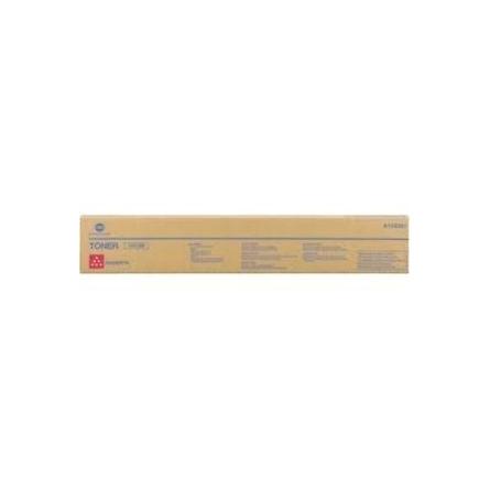 Toner Konica-Minolta TN-213M A0D7352 Magenta