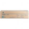 Toner Konica-Minolta TN-613C A0TM450 Cyan
