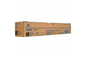 Toner Konica-Minolta TN-221K A8K3150 Black-Noir