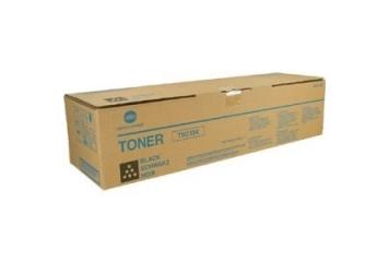 Toner Konica-Minolta TN-213K A0D7152 Black-Noir