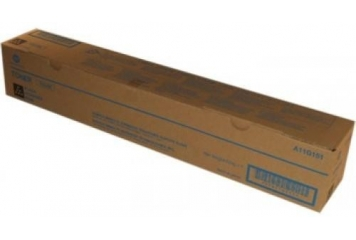 Toner Konica-Minolta TN-216K A11G151 Black-Noir
