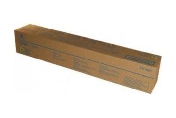 Toner Konica-Minolta TN-216C A11G451 Cyan