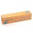 Toner Konica-Minolta TN-213C A0D7452 Cyan