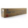 Toner Konica-Minolta TN-213Y A0D7252 Yellow-Jaune