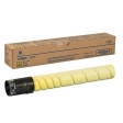 Toner Konica-Minolta TN-216Y A11G251 Yellow-Jaune