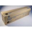 Toner Konica-Minolta TN-611K A070150 Black-Noir