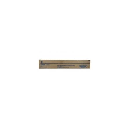 Toner Konica-Minolta TN-323K A87M050 Black-Noir