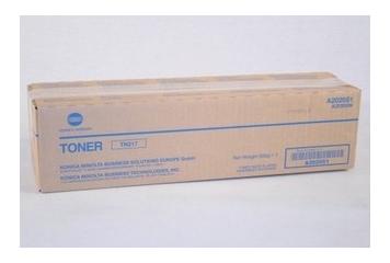 Toner Konica-Minolta TN-217 A202051