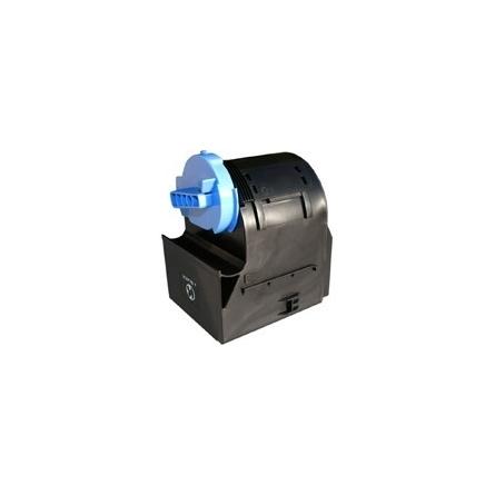 Toner Compatible C-EXV21 Noir/Black