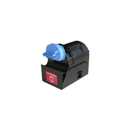 Toner Compatible C-EXV21 Magenta