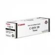 Toner Canon C-EXV28 Noir/Black