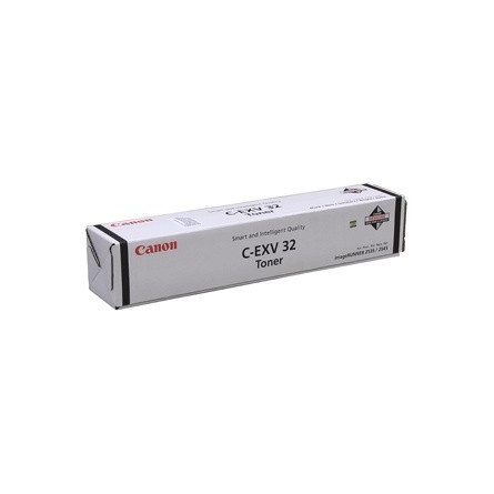 Toner Canon C-EXV32 Noir/Black