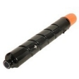 Toner Compatible C-EXV34 Noir/Black