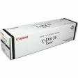Toner Canon C-EXV35