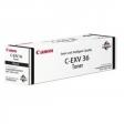 Toner Canon C-EXV36