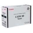 Toner Canon C-EXV40