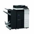 Copieur Konica-Minolta Business-hub BizHub C308