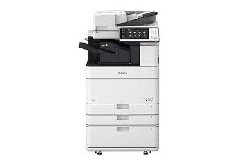 Copieur Canon iRA C5535i