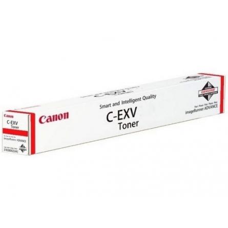 Toner Canon C-EXV51L Magenta