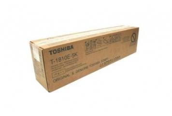Toner Toshiba T-1810E 6AJ00000058 Monochrome