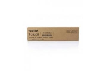Toner Toshiba T-2320E 6AJ00000006 Monochrome