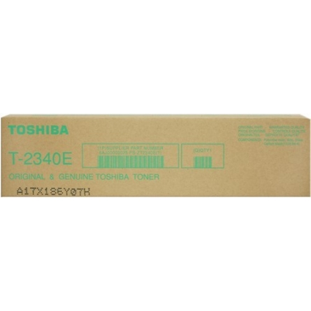 Toner Toshiba T-2340E 6AJ00000025 Monochrome