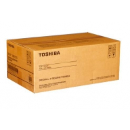 Toner Toshiba T-305PC-R 6B000000747 Cyan