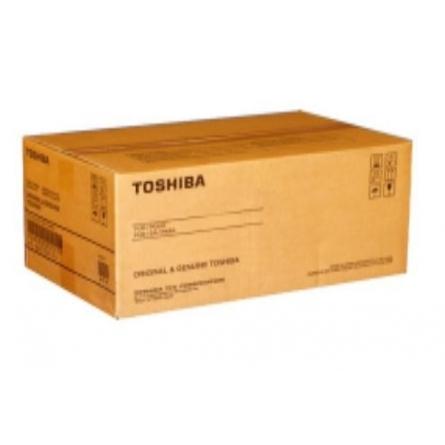 Toner Toshiba T-305PK-R 6B000000749 black-noir