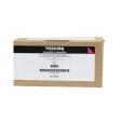 Toner Toshiba T-305PM-R 6B000000751 Magenta
