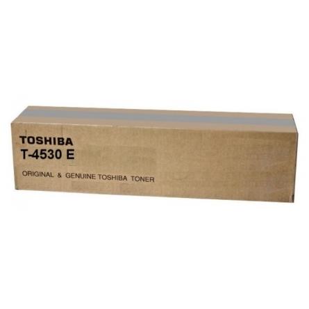 Toner Toshiba T-4530E 6AJ00000055 Monochrome