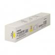 Toner Toshiba T-FC26SY6K 6B000000569 Yellow/Jaune