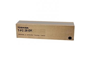 Toner Toshiba T-FC28EK 6AJ00000047 black-noir