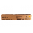 Toner Toshiba T-FC30EY 6AJ00000095 Yellow/Jaune