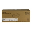 Toner Toshiba T-FC34EC 6A000001524 Cyan