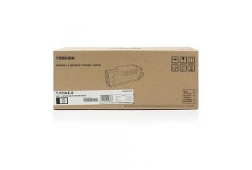 Toner Toshiba T-FC34EK 6A000001530 black-noir