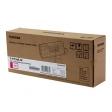 Toner Toshiba T-FC34EM 6A000001533 Magenta