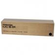 Toner Toshiba T-FC50 6AJ00000114 black-noir