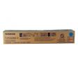 Toner Toshiba T-FC505E 6AJ00000135 Cyan