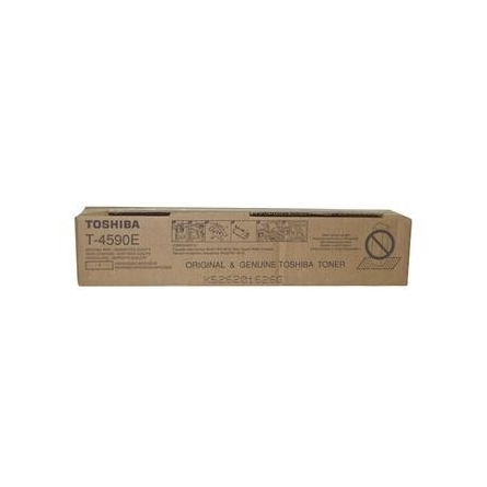 Toner Toshiba T-4590 6AJ00000086 Monochrome