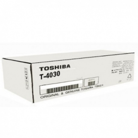 Toner Toshiba T-4030 6B000000452 Monochrome