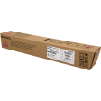 Toner Ricoh MP C3503 841819 Magenta